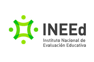 Ineed logo